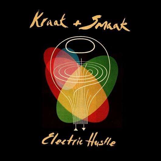 Kraak & Smaak   Jimmy Turrell #turrell #smaak #kraak #jimmy #and