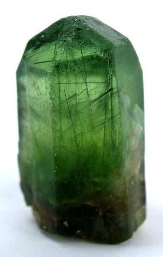 Minerals | Peridot and Ludwigite from Pakistan #peridot #ludwigite #and