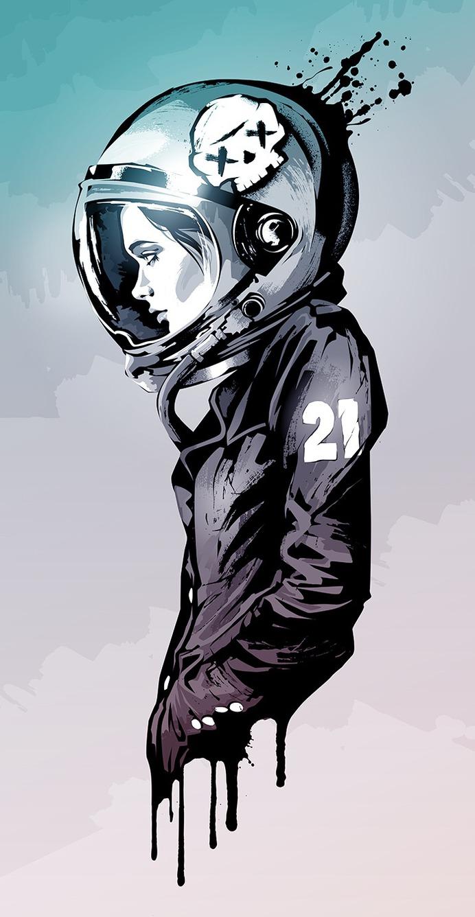 Cadet 21
