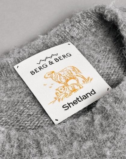 bergberg09.jpg (792×1000) #apparel #bergberg #heydays #tag #identity #sweater #sheep