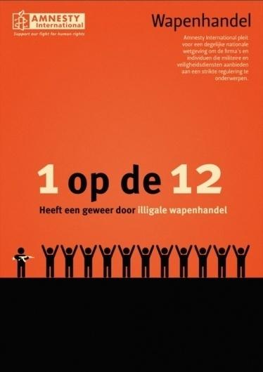 Orange Graphic #feitsma #weapon #geoffrey #infographic #orange