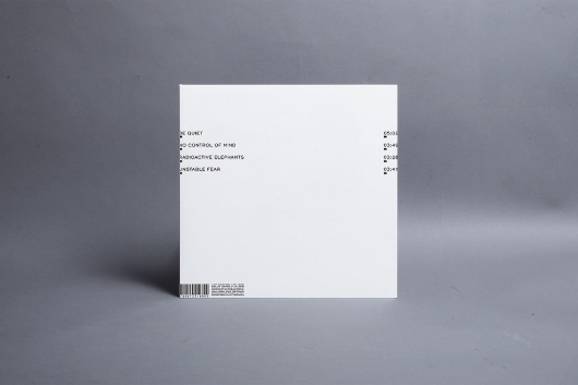 bg_undermind_2.jpg (Image JPEG, 1500x1000 pixels) #music #cover #white