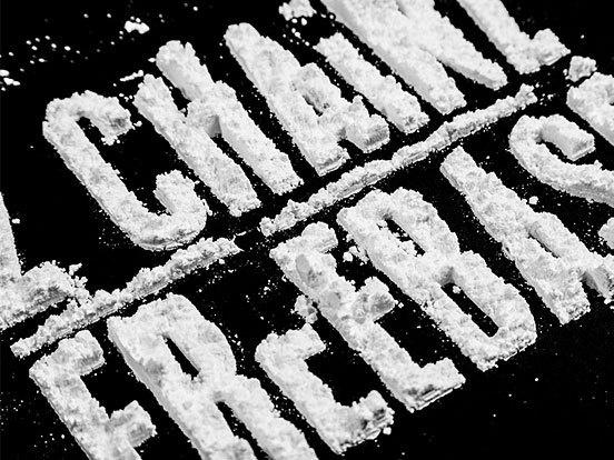 2 Chainz Album Cover #type #image