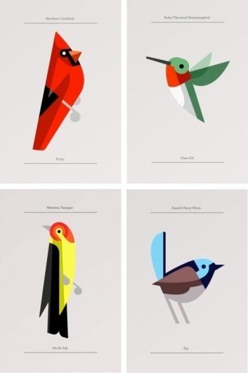Posters | Sgustok Design
