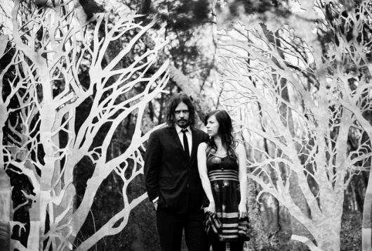 allister ann: The Civil Wars // Adele Tour #white #civil #wars #black #the #photography #and