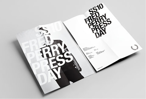 FFFFOUND! | SI Exclusive – Noble Studio | September Industry #italic #bold #typography