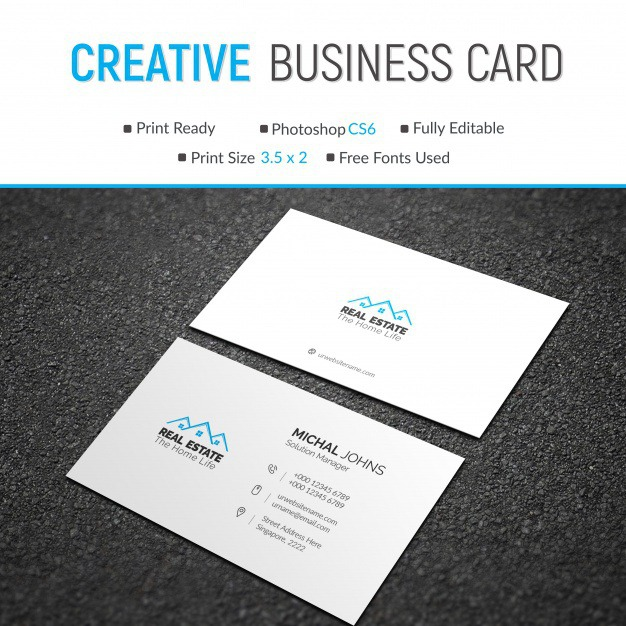 White business card mockup Premium Psd. See more inspiration related to Business card, Mockup, Business, Abstract, Card, Template, Office, Visiting card, Presentation, White, Stationery, Elegant, Corporate, Mock up, Creative, Company, Modern, Corporate identity, Branding, Visit card, Identity, Brand, Identity card, Professional, Presentation template, Up, Brand identity, Visit, Showcase, Showroom, Mock and Visiting on Freepik.