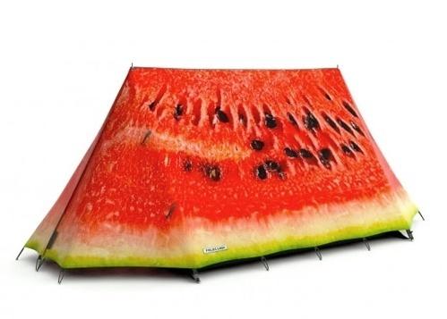 Tumblr #red #design #fruit #camp #food #watermelon