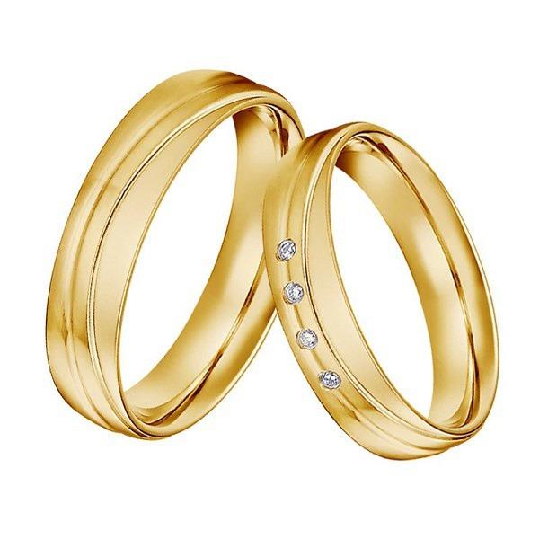 engagement ring designs