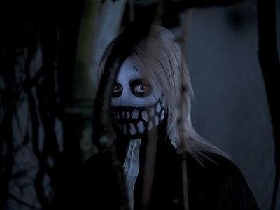Google Afbeeldingen resultaat voor http://www.nme.com/images/09129_133015_feverray.jpg #make #the #photography #up #music #skull #knife