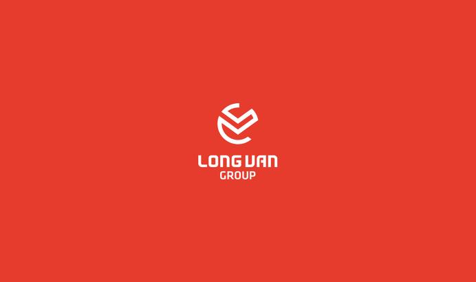 Logomark- brand mark - Logotype