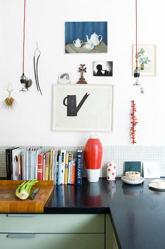 marjon hoogervorst photography kitchen #interior #design #decor #deco #decoration