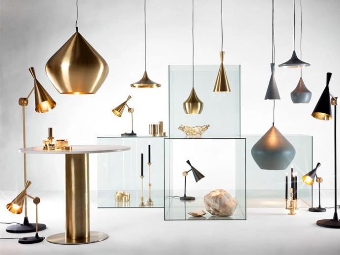Design Trends – Future Design Materials According to Top Designers - #design, #productdesign, #industrialdesign, #objects, #materials