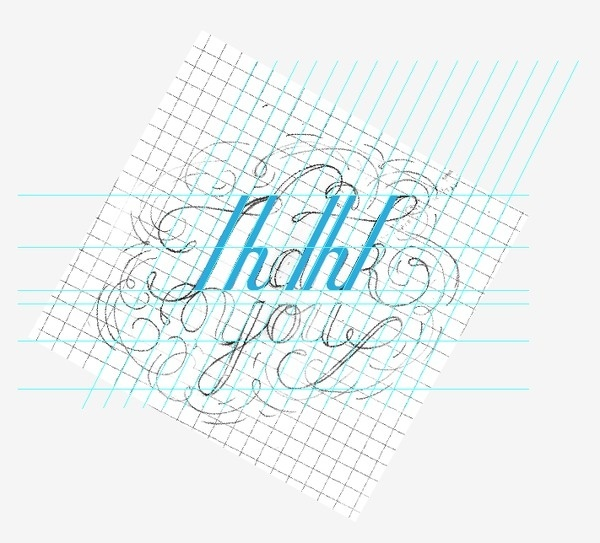 Screen Shot 2013-06-01 at 4.52.46 PM #rivera #lettering #days #you #filigree #of #micah #thank #100 #hand #sketch #typography