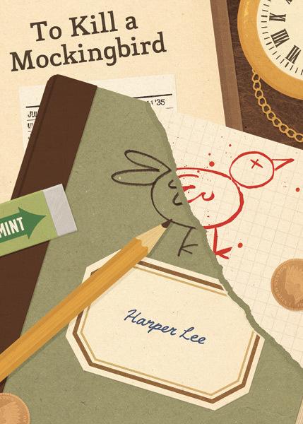 Zara Illustrates Zara Picken Illustration #illustration
