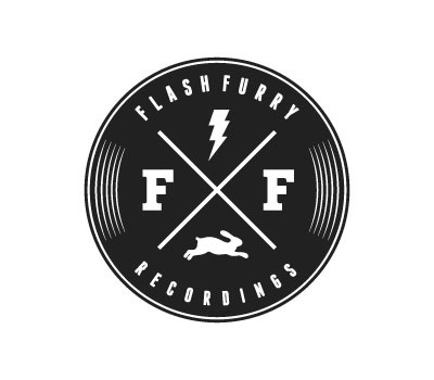http://www.graphic-exchange.com/home.html - Page2RSS #logos #flash #recordings #records #furry