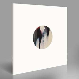 JOY ORBISON #packaging #design #artwork #vinyl #art #cd