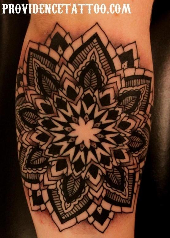 Report Comment #tatoo #motifs #pattern