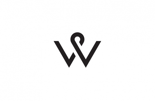 Face. Works. / Artvvork. #logo #identity #branding