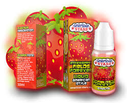 Image result for e liquid package