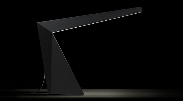 Crane by Alain Monnens #lamp #crane #monnens #design #alain #industrial