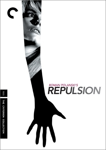 483_box_348x490.jpg 348×490 pixels #film #collection #box #cinema #art #criterion #repulsion #movies