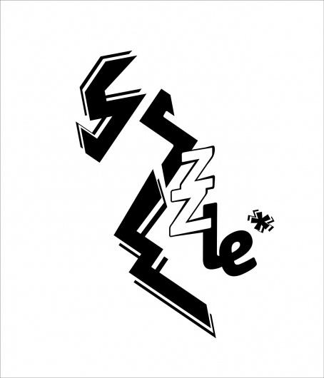 tumblr_lz3tfviOeg1qevjafo2_1280.jpg (1280×1493) #vector #sizzle #typography