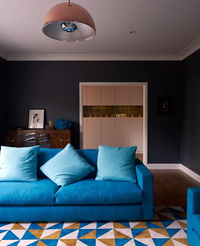 Brick House - #decor, #interior, #homedecor, home decor, interior design
