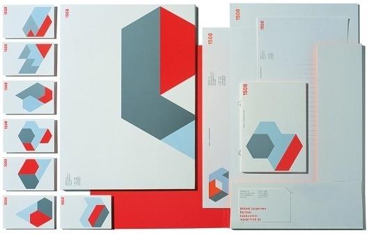 A2/SW/HK +44 (0)20 7739 4249 #design #graphic #identity