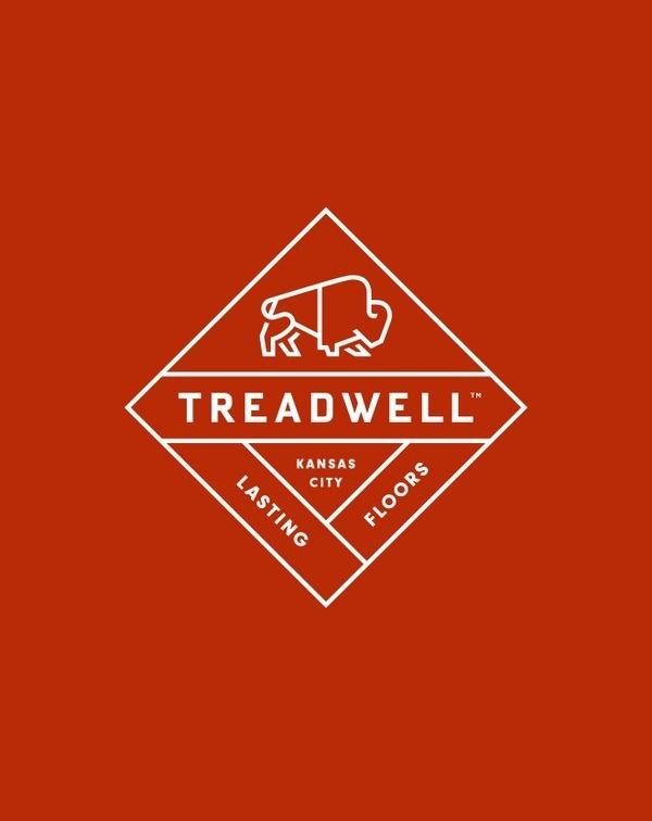 Treadwell_Crest #treadwell