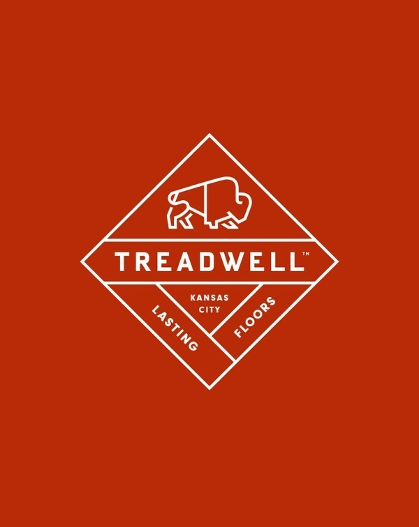 Treadwell_Crest