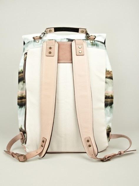 Man's Guilt #fashion #bag #accessories