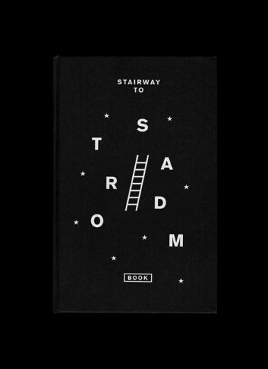 Fendy Ibrahim #cover #book