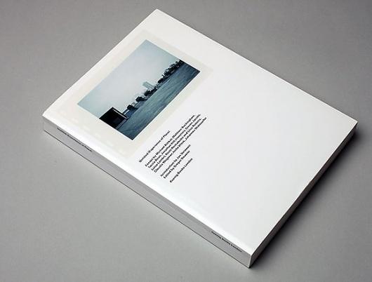 Keller Maurer Design #publication