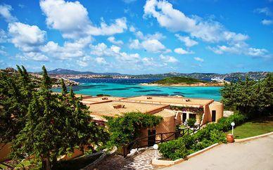 Club Viaggi Resort Santo Stefano 4*