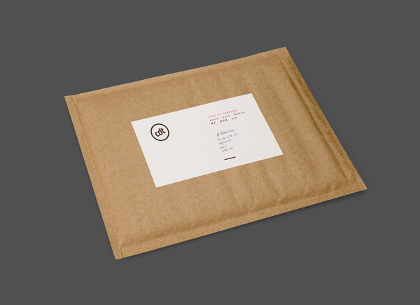 graphic design #packaging #design #graphic