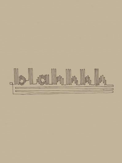 The Phraseology Project - blahhhh #design #melton #drew #phraseology #typography