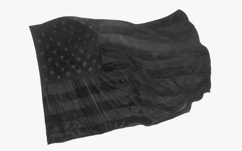 DΛRKSHΛPES #white #flag #black #stars #and #usa #strips