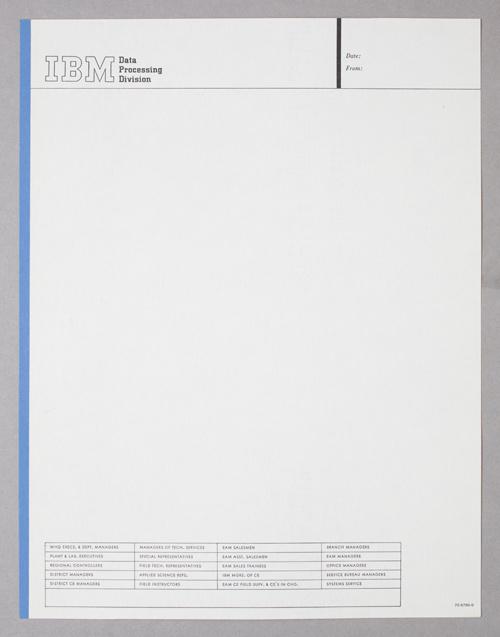 http://amassblog.com/wp content/uploads/2012/10/ibm data_500.jpg #layout #ibm