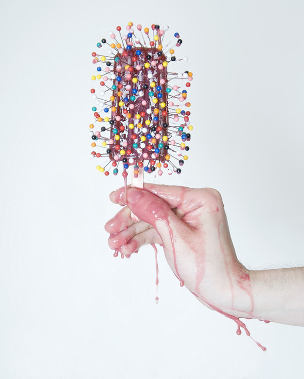 Olivia Locher #inspiration #creative #photography