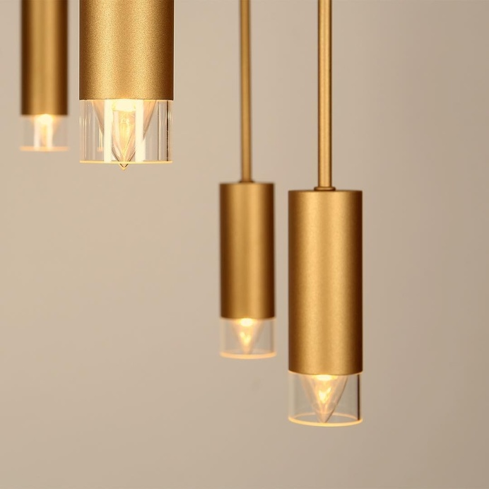 Galaxy chandelier #product #lighting #lamp #interior