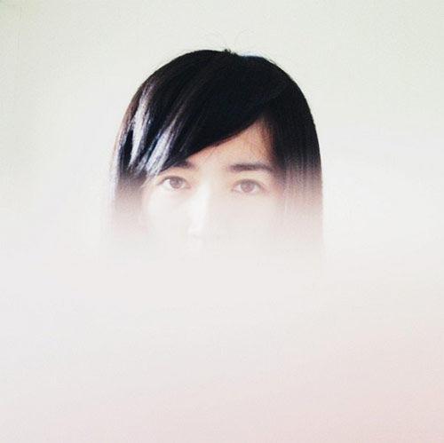 Buamai Best Of Instagram: Week 9 Booooooom Create Inspire Community Art Design Music Film Photo Projects #mist #face #gradient