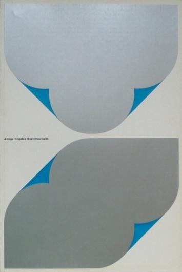 Counter-Print Vintage Design Books » ISO50 Blog – The Blog of Scott Hansen (Tycho / ISO50) #iso50