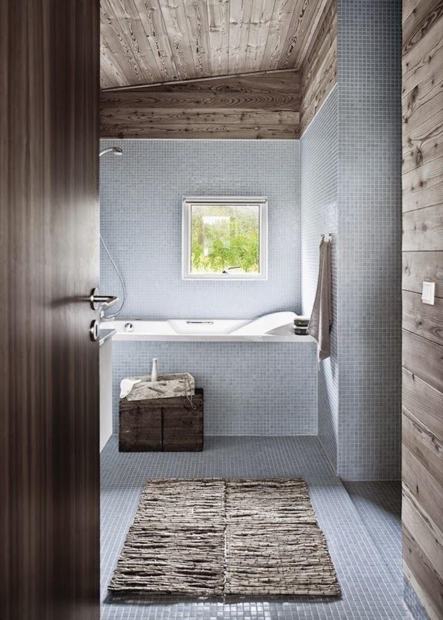 summerhouse-denmark-____ #interior #design #decor #architecture #deco #decoration