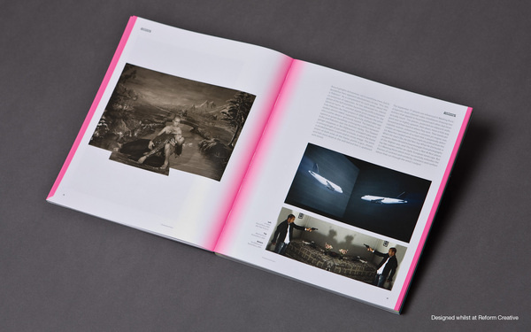 http://www.richsmalley.co.uk/photos/10.jpg #layout #magazine