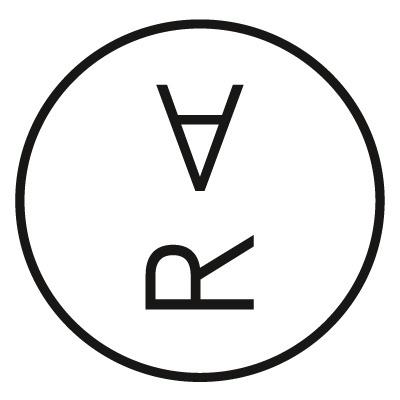 rosarioflorio #logo #symbol