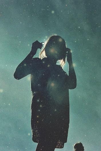 Tumblr #space