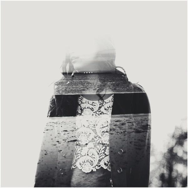 Taylor Allen/ Exposure II #photography #exposure