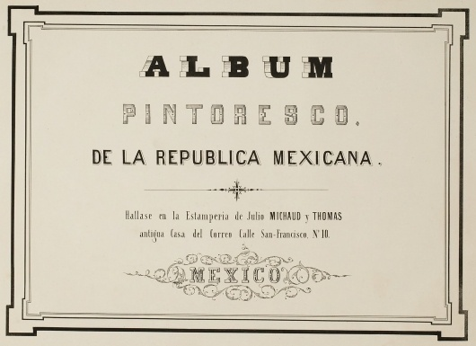 we love typography. a place to bookmark and savour quality type-related images and quotes #mexican #typography
