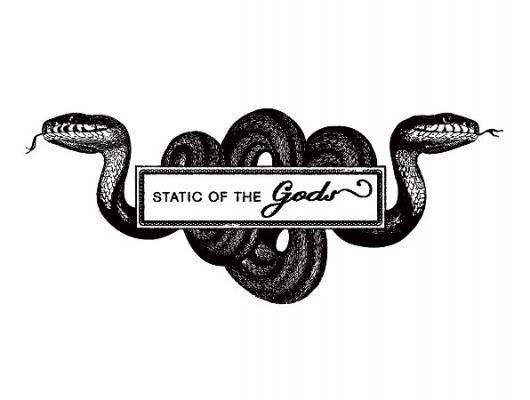 RyanFrease.com #white #ryan #frease #black #snake #illustration #and